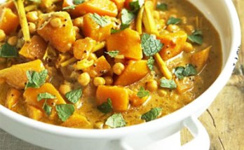 vegnews-pumpkincurry